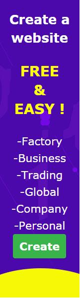free e-commerce store